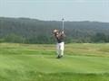 Golf Resort Beroun, 19.6. 2013
