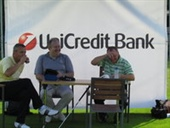 unicredit_03.JPG